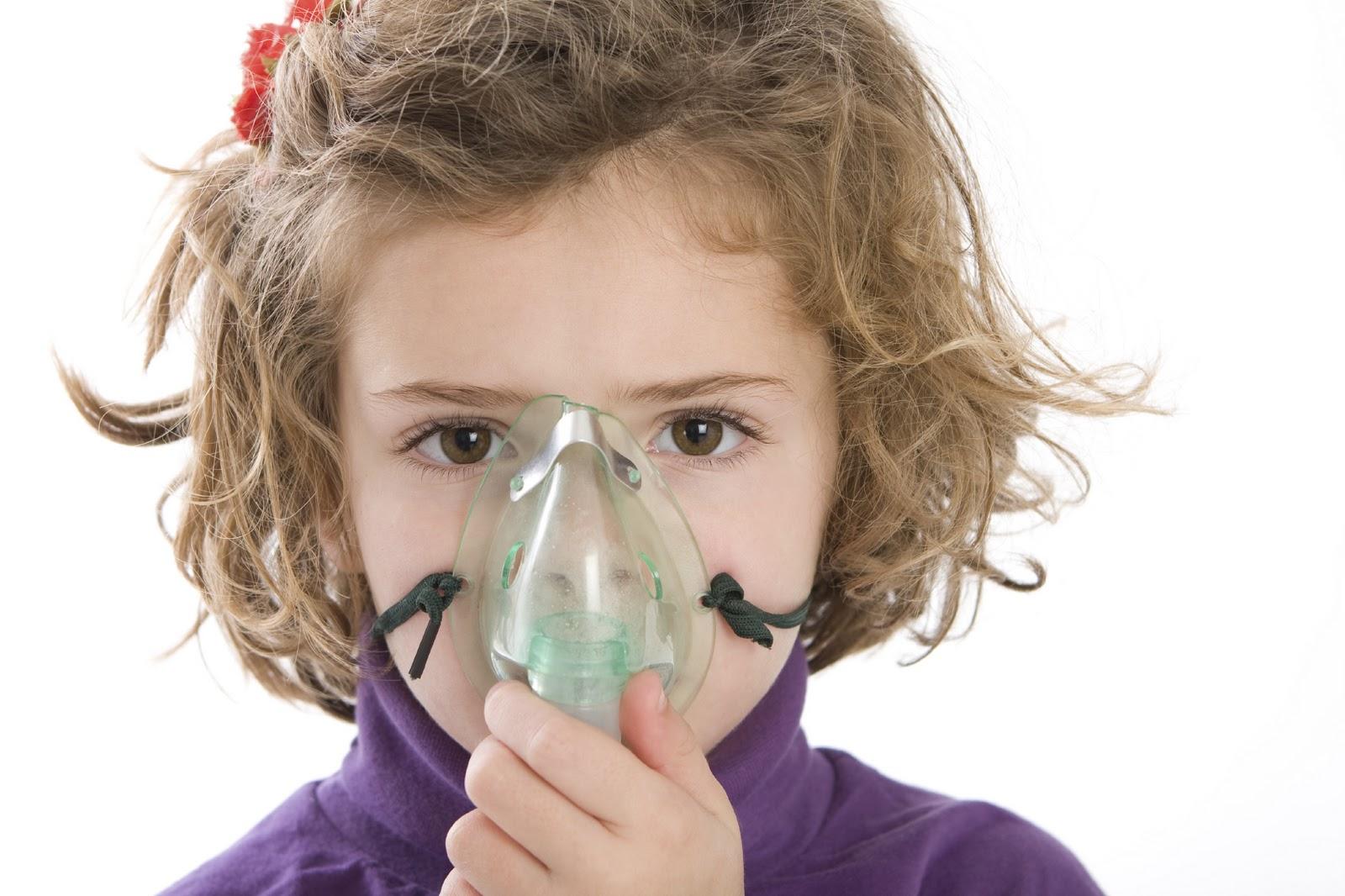 penyakit_asma