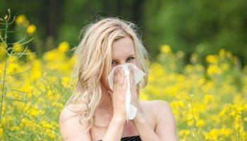 rinitis_alergi