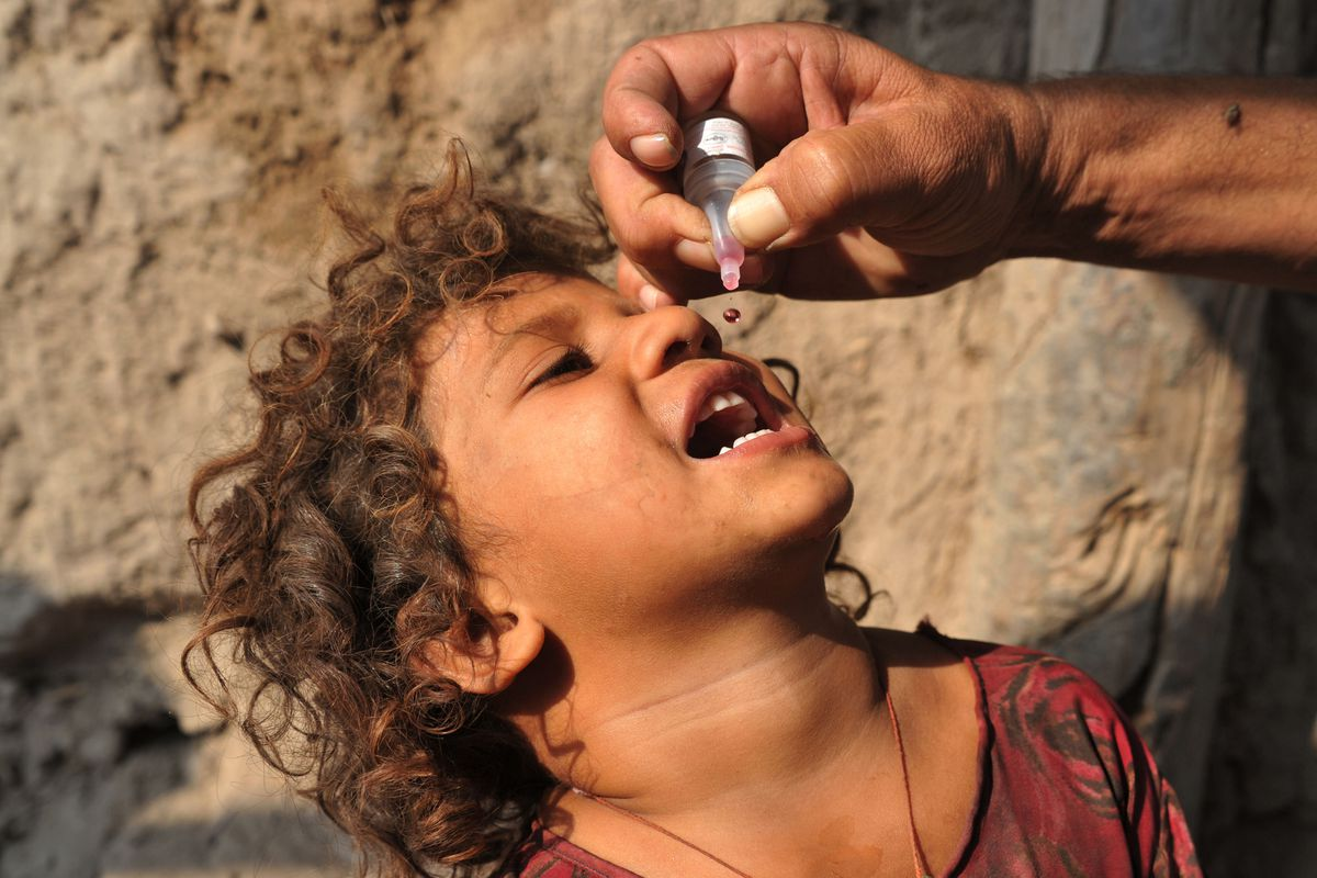 penyakit_polio