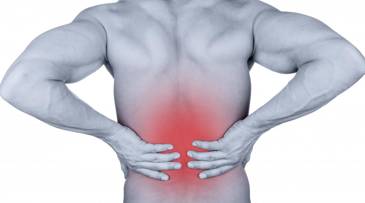 sakit_punggung